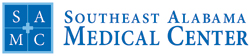 Southeast Alabama Medical Center Logo