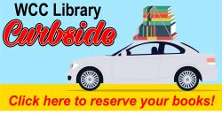 Click to Reserve Curbside PIckup